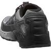 Keen Versatrail Hiking Shoes Women black/gargoyle